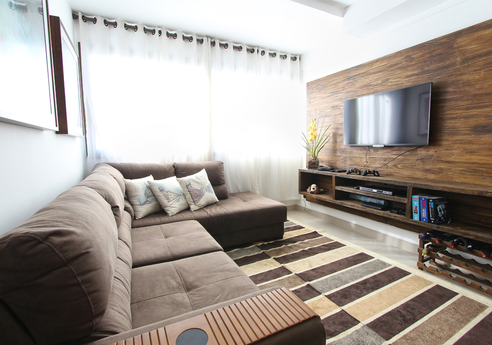 couch-living-room