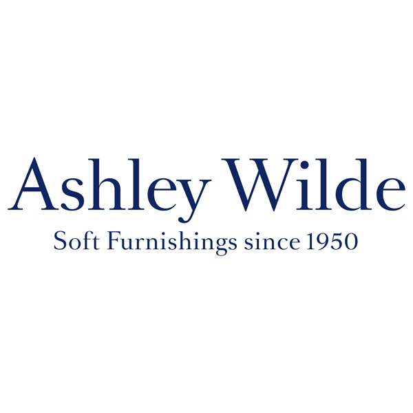 manufacturer-logo-Ashley-wilde