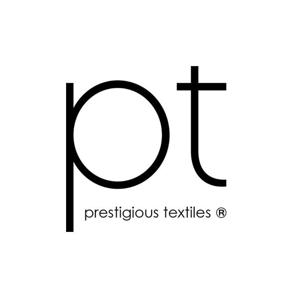 manufacturer-logo-PT