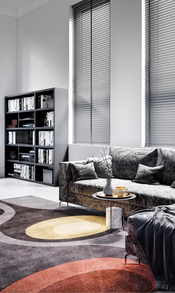 living-room-blinds