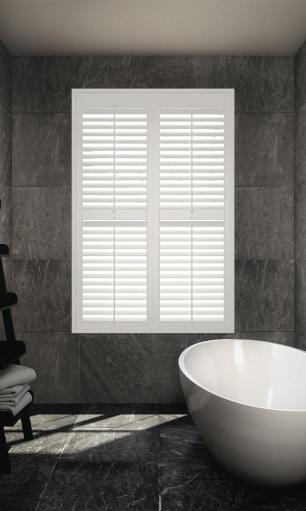 white-shutters-in-bathroom